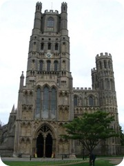 ely-cathedral-full-front